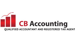 CB Accounting